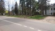 Участок в Солнечногорск улица Центральная 4.7 сотки - Фото 4