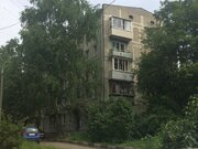 2к.кв без перепланировок в Зеленом районе города Дзержинский - Фото 3