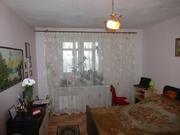 Продам 3-к квартиру в Чурилово на чтз - Фото 4