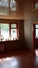 Трехкомнатная квартира в Электростали - Фото 3
