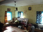 Дом в п. Маяк (Камышловский р-н) - Фото 3