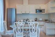 295 200 €, Продажа квартиры, Купить квартиру Юрмала, Латвия по недорогой цене, ID объекта - 313139966 - Фото 4