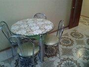 3-комнатная улучшенка на Московском с ремонтом, мебелью и техникой. - Фото 2