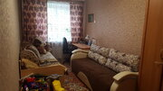 2 100 000 Руб., Трехкомнатная квартира в на ул. Кочетовой в г. Кохма, Купить квартиру в Кохме по недорогой цене, ID объекта - 320999775 - Фото 3