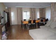 Срочно! Шикарный особняк с неповторимой панорамой на Днепр, Продажа домов и коттеджей в Черкассах, ID объекта - 500367354 - Фото 11