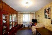 Продам 2-комн. кв. 46.4 кв.м. Тюмень, Одесская - Фото 5