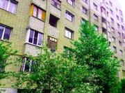 Продается квартира, Чехов, 42м2 - Фото 2
