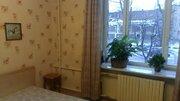 Трехкомнатная квартира на Николаева 3 - Фото 4