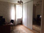1-комнатная квартира м.Первомайская - Фото 1