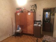 3-ка г. Ликино-Дулево, ул. Октябрьская, д.20 - Фото 2