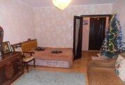 Продажа квартиры, Орехово-Зуево, Ул. Аэродромная - Фото 3