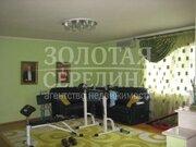 Продается 4 - комнатная квартира. Старый Оскол, Космос м-н - Фото 1