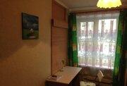 Продам 2-к квартиру, Внуково п, Рассказовская улица 20 - Фото 5
