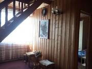 Продам дом 50 км от МКАД по Новорязанскому шоссе - Фото 3