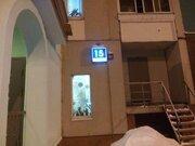 Ул.Стандартиая д.15 2-ух комнатная квартира, Купить квартиру в Москве по недорогой цене, ID объекта - 308206365 - Фото 20
