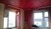 Продам 3-х комнатную квартиру в спальном районе города - Фото 2