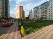 Купи квартиру в ЖК Красково у надежного Застройщика по акции! - Фото 4