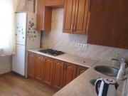 Продается 2 комнатная квартира в Купавне - Фото 1