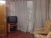 Продается 2-х комнатная квартира в Люберцах - Фото 5