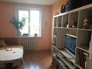 3-х комнатная квартира МО, г. Раменское, ул. Свободы 11б - Фото 1