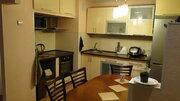 Продаю 3-комнатную квартиру улучшенной планировки - Фото 3