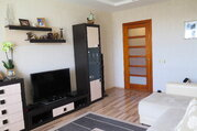 Комфортная 2 комнатная квартира в Минске в новом доме на Рафиева - Фото 3