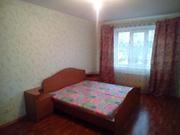 3-х комнатная квартира на Вячеслава Клыкова - Фото 5