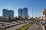 Продажа арендного бизнеса в БЦ Skylight - Фото 3