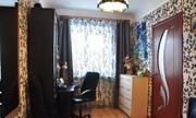 2-х комн квартира ул.Ленина - Фото 3