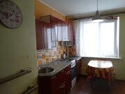 Двухкомнатная квартира с ремонтом и мебелью - Фото 5
