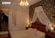 Продаётся видовая пятикомнатная квартира в доме бизнес-класса., Купить квартиру в Москве по недорогой цене, ID объекта - 317130164 - Фото 19