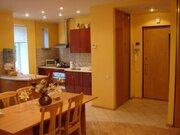 160 000 €, Продажа квартиры, Купить квартиру Рига, Латвия по недорогой цене, ID объекта - 313136466 - Фото 1