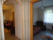 Продажа трёхкомнатной квартиры на ул. Баранова - Фото 5
