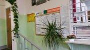 Продается 1-комнатная квартира в Люберцах - Фото 1
