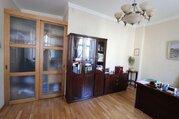 265 000 €, Продажа квартиры, Купить квартиру Рига, Латвия по недорогой цене, ID объекта - 313137440 - Фото 4