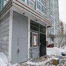 3-х комнатная квартира Тропарево-Никулино - Фото 2