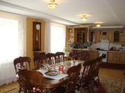 Продажа дома, Уфа, Просторная - Фото 4