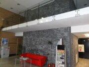 155 000 €, Продажа квартиры, Купить квартиру Рига, Латвия по недорогой цене, ID объекта - 313161489 - Фото 3