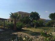 Отдельная вилла в Кушадасы. - Фото 4