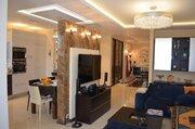 ЖК Чемпион Парк продажа четырехкомнатной квартиры - Фото 5