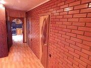 Продам дом в Ситовке по улице Центральная, д. 82 - Фото 5