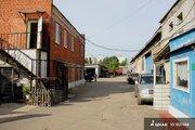 Продаюсклад, Нижний Новгород, Гордеевская улица