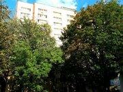 Продам 1х к квартиру на Волгоградском проспекте, д. 71, к. 1 - Фото 5