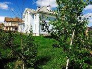 Коттедж Новоглаголево - Фото 1