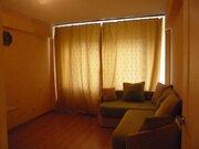 4-комнатная квартира ул. Щусева 9 к 1 - Фото 5