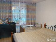 Продам з-комнатную квартиру с хорошим ремонтом - Фото 2
