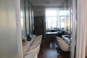 Офис 25 кв.м на Страстном 4 - Фото 3