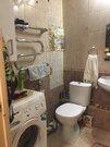3 950 000 Руб., 1ка в Голицыно на Пограничном проезде, Купить квартиру в Голицыно по недорогой цене, ID объекта - 321089888 - Фото 11