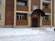 Продам двухкомнатную квартиру в щелково в кп Варежки - Фото 1