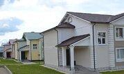 2-х комнатная квартира Евростандарт Мытищи, Жостово - Фото 1